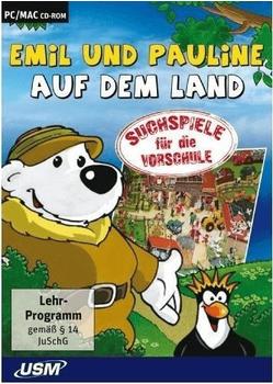 usm-emil-und-pauline-auf-dem-land-de-win-mac