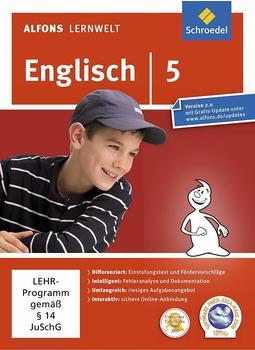 schroedel-alfons-lernwelt-englisch-5-de-win