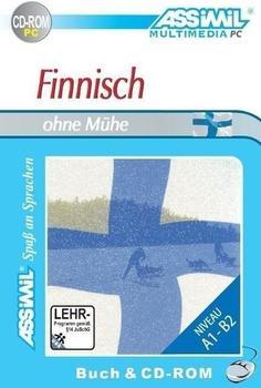 Assimil Finnisch ohne Mühe (DE) (Win)