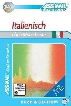 Assimil Italienisch ohne Mühe (DE) (Win)