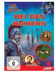 usm-willi-wills-wissen-bei-den-roemern-de-win