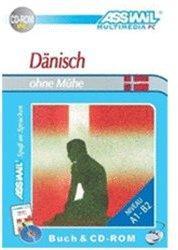 Assimil Dänisch ohne Mühe (DE) (Win)