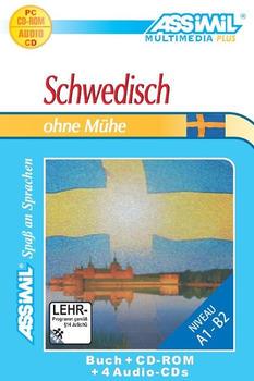 Assimil Schwedisch ohne Mühe (DE) (Win)