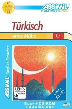 Assimil Türkisch ohne Mühe (DE) (Win)