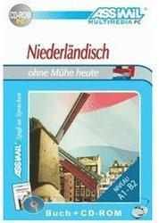 Assimil Niederländisch ohne Mühe (DE) (Win)