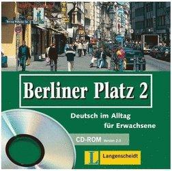 Langenscheidt Berliner Platz 2 (DE)