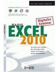 Teia Excel 2010 Basis (DE)
