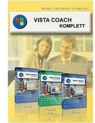 dtp Office 2007 Coach (DE) (Win)