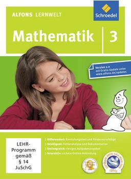 schroedel-alfons-lernwelt-mathematik-ausgabe-3-2009