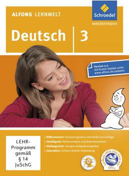 schroedel-alfons-lernwelt-deutsch-ausgabe-3-2009