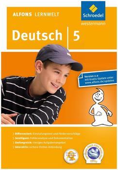 schroedel-alfons-lernwelt-deutsch-ausgabe-5-2009