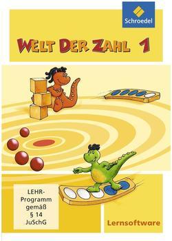 schroedel-welt-der-zahl-1