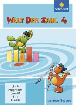schroedel-welt-der-zahl-4