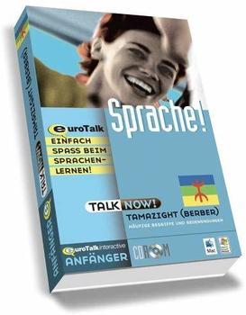 EuroTalk Talk Now! Tamazight (Berber) (DE) (Win/Mac)