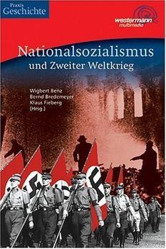 Westermann Nationalsozialismus und Zweiter Weltkrieg (DE) (Win)