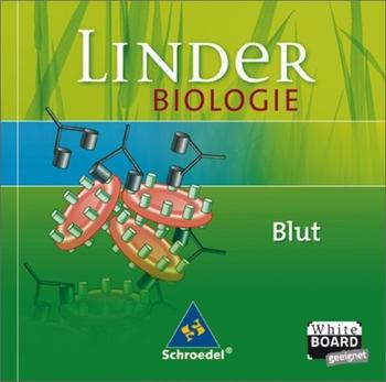 schroedel-linder-biologie-blut-de-win