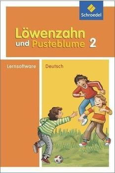 schroedel-loewenzahn-und-pusteblume-2-ausgabe-2009-de-win-mac