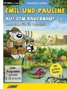 usm-emil-und-pauline-auf-dem-bauernhof-20-de-win-mac