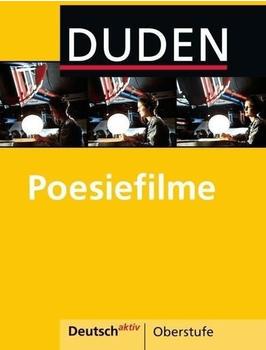 Duden Poesiefilme (DE)