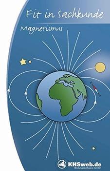 KHSweb.de Fit in Sachkunde: Magnetismus (DE) (Win)