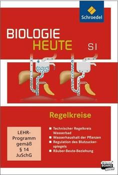schroedel-biologie-heute-regelkreise-de-win