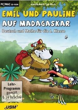 usm-emil-und-pauline-auf-madagaskar-de-win-mac