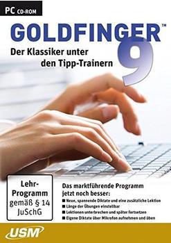 usm-goldfinger-9-der-klassiker-unter-den-tipp-trainern