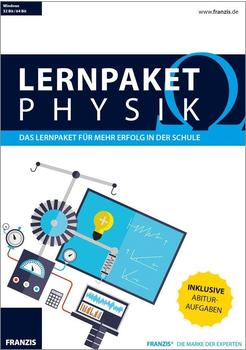 Franzis Lernpaket Physik
