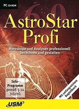 usm-astrostar-profi-60