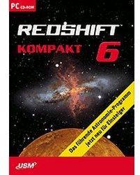 USM Redshift 6 Kompakt (DE) (Win)