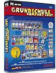 TOPOS Grundschule kompakt 2007 (DE) (Win)