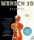 S.A.D. Glasklar - Mensch 3D (DE) (Win)