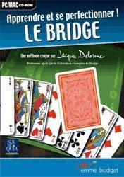 Avanquest Le Bridge
