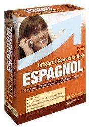 Avanquest Integral Conversation Espagnol (FR) (Win)