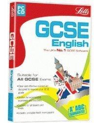 Avanquest Letts GCSE English (Win) (EN)