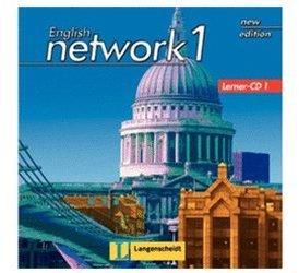 Langenscheidt English Network 1 (DE) (Win)