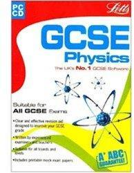 Avanquest Letts GCSE Physics (EN) (Win)