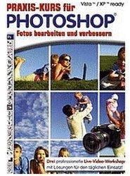 uig-entertainment-praxiskurs-photoshop-fotos-bearbeiten-und-verbessern-de-win