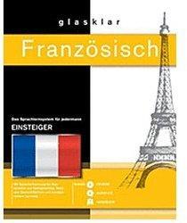 S.A.D. Glasklar - Französisch Anfänger (DE) (Win)