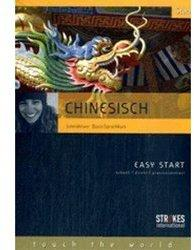 Strokes Easy Start Chinesisch (DE) (Win)