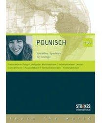 Strokes Easy Learning Polnisch Anfänger (DE) (Win)