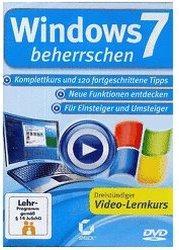 Sybex Verlag Windows 7 beherrschen (DE) (Win)