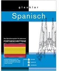 S.A.D. Glasklar - Spanisch Fortgeschrittene (DE) (Win)