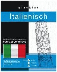 S.A.D. Glasklar - Italienisch Fortgeschrittene (DE) (Win)