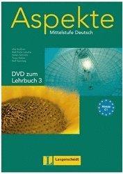 Langenscheidt Aspekte 3 - Mittelstufe Deutsch (DE) (Win)