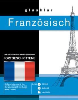 S.A.D. Glasklar Französisch Fortgeschrittene (DE) (Win)