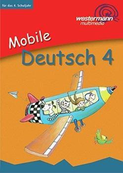 Westermann Mobile Deutsch 4 (DE) (Win)