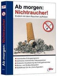 bhv Ab morgen: Nichtraucher! (DE) (Win)