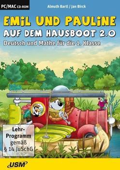 usm-emil-und-pauline-auf-dem-hausboot-20-deutsch-und-mathe-fuer-die-1-klasse-de-win