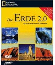 USM Erde 2.0 (DE) (Win)